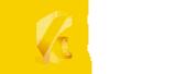 V9BET Nhà Cái Cá Cược Thể Thao – Casino Trực Tuyến – V9BET.COM
