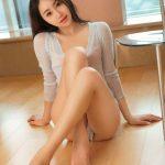Bộ ảnh hot girl khỏa thân Trung Quốc không che 100% [FULL]